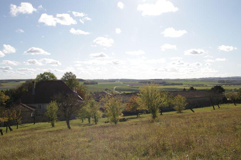 chateau-bauzemont