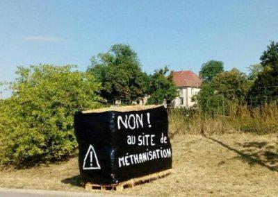 non_site-methanisation_bauzemont