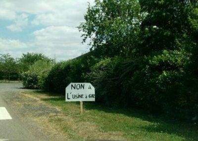 pancarte_non_usine_a_gaz